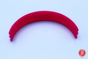 1x Genuine Replacement Silicone Rubber For Beats By Dr. Dre Mixr