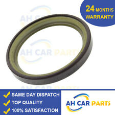 RENAULT CLIO MK2 MAGNETIC ABS RING REAR DRUM (98-09)