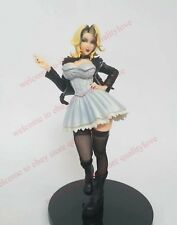 Horror Bishoujo Statue The Bride of Chucky Tiffany 1/7 Figure 20cm Toy No Box