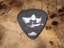 Deftones Rare Stephen Carpenter Authentic 2012 Tour Guitar Pick Koi No Yokan