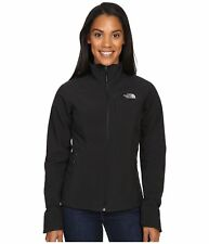 New Womens THE NORTH FACE CAROLEENA JACKET - Softshell Coat - Women's Size XXL