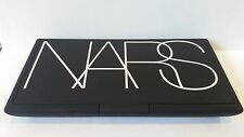 EMPTY CASE FOR NARS RADIANT CREAM COMPACT FOUNDATION # 6300 ~ NEW IN BOX B28