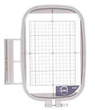 "Sew Tech Large Embroidry Hoop 5"" x 7"" (130x180mm)- Brother, Babylock..."