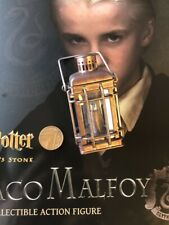 Star Ace Harry Potter Sorcerers Stone Draco Malfoy Lantern loose 1/6th scale