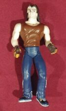 Playmates TMNT 2003 Casey Jones