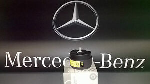 Mercedes Alarm Siren C Class 203 models Genuine Part