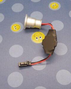 Allen Bradley AB 2711-NL1 LED Backlight Lamp Panelview 500 550 2711