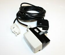 Viessmann , Anlegetemperaturregler , Thermostat 7408304 , Landis & Gyr RAM42.001