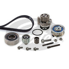 GENUINE GATES Timing Cam Belt Water Pump Kit GATKP25649XS-1