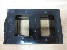 Allen Bradley 73A116 Coil - New No Box
