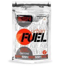 Urban Fuel Pure Caffeine 200mg Energy Pills for Men and Women