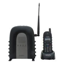 Engenius Durafon1X Durafon 1X Pbx 1Port Long Range Cordless Phone System