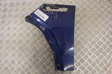 Mini Cooper//One 2001-2006 Garde-boue professionnellement laqué en couleur de votre choix NEUF