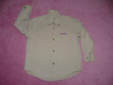 T-Shirts, Polos & Hemden