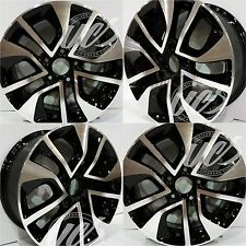 Honda Civic 2003- 2017 16 Inch Wheel Rims ALY64054 Set of 4 Pieces