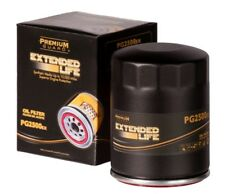 Engine Oil Filter-Extended Life Parts Plus PH500EX