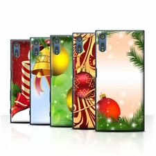 Decorator Mobile Phone Fitted Cases/Skins