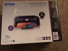 Sealed Epson Expression Photo XP-15000 Inkjet Printer - Color 5760 x 1400 dpi