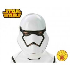 Star Wars Stormtrooper Bambini Maschera truppe-cloni Rex Soldato clone