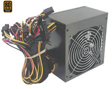 NEW 450W 80+ Upgrade PC Power Supply for Dell XPS 8900 D460AM-02/DPS-460DB-10A