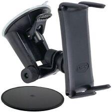 Arkon SM617 Windshield or Dashboard Car Mount for Samsung Galaxy S8, S8 Plus