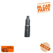 OPEL ASTRA H G CORSA C INJECTOR SLEEVE HOLDER 817354 98109672 NEW