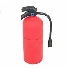 Fire Extinguisher model USB 2.0 Memory Stick Flash pen Drive 8GB Memorable Gift