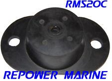 Marine Flexible Support Moteur 55KG, M12