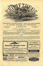 Dr.F. Krantz Bonn Rheinisches Mineralien-Contor C.Riefler Reisszeuge München1892