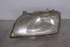 Ford Galaxy WGR Scheinwerfer links Bj. 1999 #0301048311 / #7M1911015J
