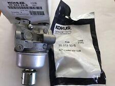 kh-20-853-33-s