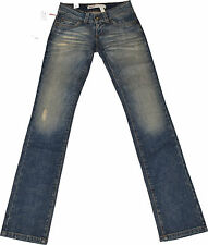 Distressed Only Damen-Jeans