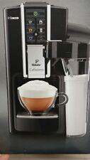 Tchibo Saeco HD8603/01 Cafissimo Latte Kapselmaschine Kaffeemaschine