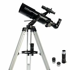 Celestron 80az Power Seeker Télescope