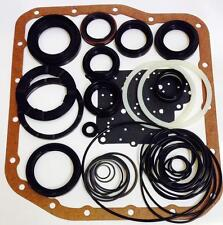 Toyota Rav 4 U140 4 Speed Automatic Transmission Gasket & Seal Rebuild Kit