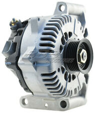 FORD FIVE HUNDRED FREESTYLE MERCURY MONTEGO Alternator 200 A  NEW High Amp 3.0l