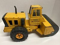 Vintage 1971-1974 Mighty Tonka Roller