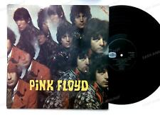 The Pink Floyd - The Piper At The Gates Of Dawn NL LP 1984 /3