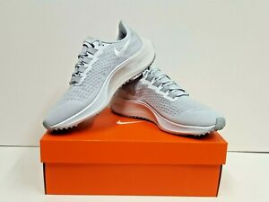 NIKE AIR ZOOM PEGASUS 37 (BQ9647 009) Women's Running Shoes Size 9 NEW