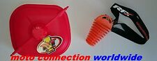 DT1 AIRBOX WASH COVER & RFX EXHAUST WASH BUNG WITH LANYARD KTM SXF350 2017