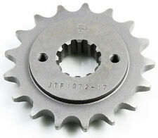 Vortex 2910-15 Silver 15-Tooth 525-Pitch Front Sprocket