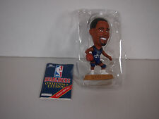 DAMON STOUDAMIRE Toronto Raptors 1996 Corinthian NBA Headliners Figure NBA036