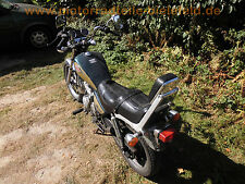 Ersatzteile DAELIM Advance VC 125, HIER = 1x seat saddle selle posto SITZBANK