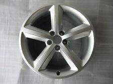 Top Original Alufelge Felge Audi A5 8T  8T0601025CG 8T0601025M