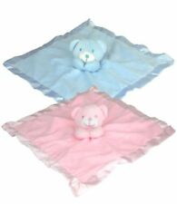 Bears Baby Soft Toys