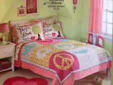 Circo Girls' Floral Kids & Teens Quilts | eBay : circo quilt - Adamdwight.com