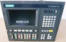 Reduced Price! LCD upgrade kit for SIEMENS SINUMERIK 810