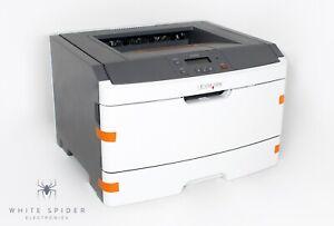 Lexmark E360d Workgroup Laser Printer