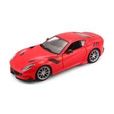 Modellini statici auto Coupe per Ferrari