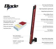 Power Pole Blade 10' C-Monster 2.0 - Authorized Dealer